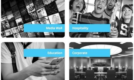Listen Technologies Releases Second Generation ListenWiFi
