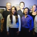 More Audiologists Join Sensaphonics Gold Circle
