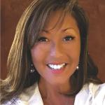 Tiffany K. Brown, AuD