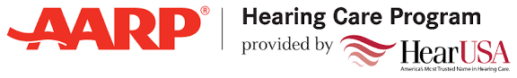 AARP Hearing Care Program