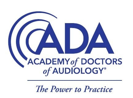ADA Announces Its Support of OTC Hearing Aid Act of 2016