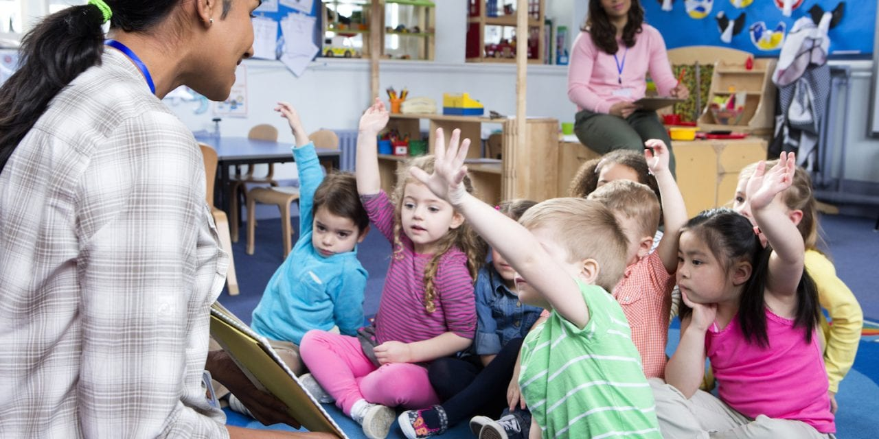 Interpreting Speech Involves Auditory Signal, Plus Expectation