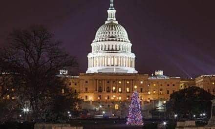 EHDI Will Not Receive Vote in Senate Before Congress Adjourns