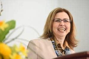 Iris Berent, PhD