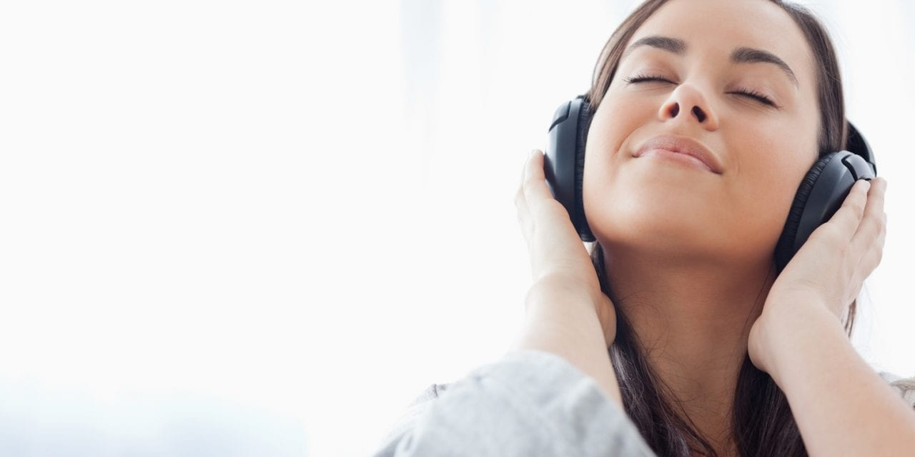 WHO and ITU Issue New Standard for Personal Audio Devices