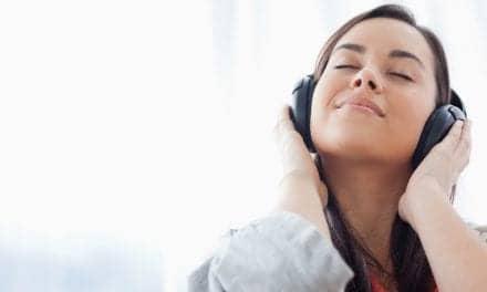 'Popular Science' Article Questions Benefits of Binaural Beats