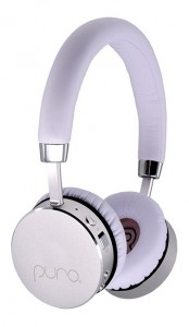 Puro Headphones BT 2200