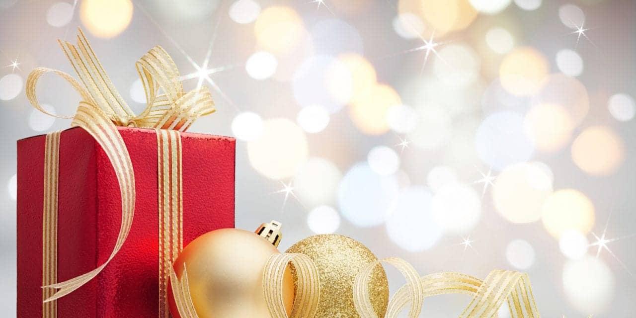 Happy Holidays: 5 Free Webinars on Hearing Care