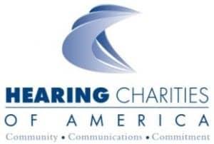 Hearing Charities of America (HCOA)