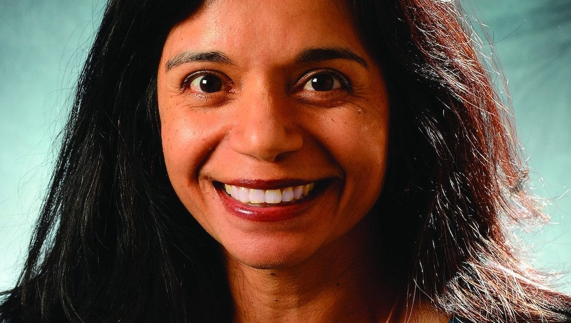 Auditory Deprivation, Brain Changes Secondary to Hearing Loss, and More: An Interview with Anu Sharma, PhD