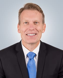 Bob Eastman Appointed VP of Sales for Unitron US