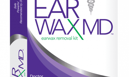Eosera to Introduce EarwaxMD at AudiologyNOW! 2017