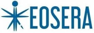 Eosera_Logo