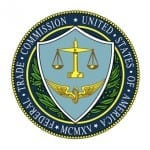FTC to Host April 18 Workshop on Hearing Care
