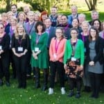 3rd International Meeting on Internet & Audiology to Be Held in July