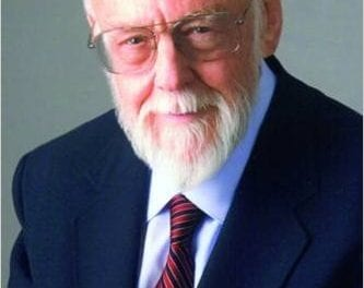 Audiology Pioneer James Jerger, PhD, Publishes Memoir