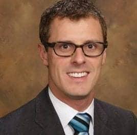 Fuel Medical Announces New Director of Digital Strategies