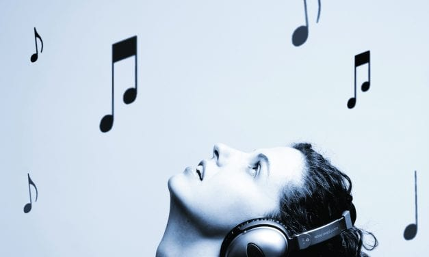 Back to Basics: Music Listening and Hearing Aids. Are All Approaches the Same? Stop and Listen.