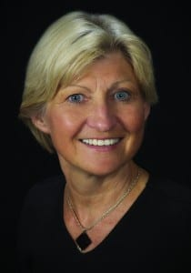 Ruth Bentler, PhD