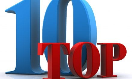Blog: Editor's Top-10 Picks of 2016 Articles (and More!) in Hearing Review