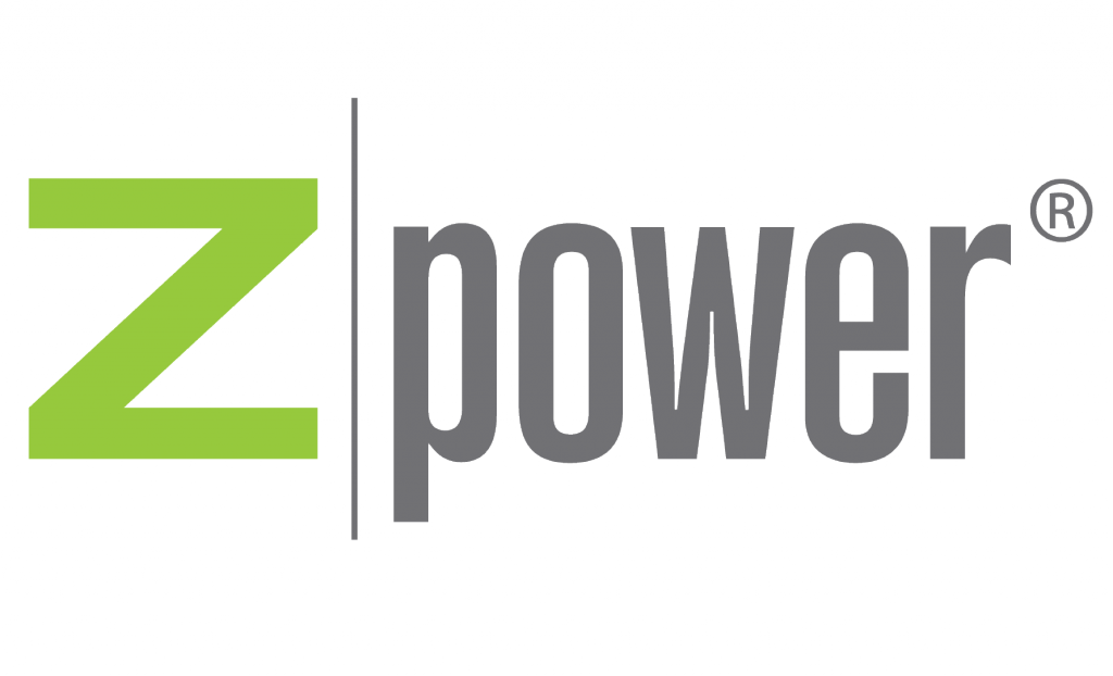 ZPower_Logo