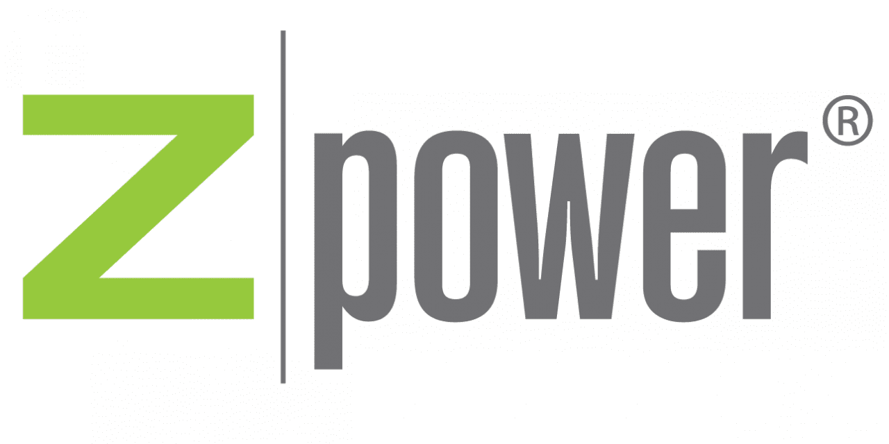ZPower and Starkey Collaborate on Muse RIC Rechargeable Option