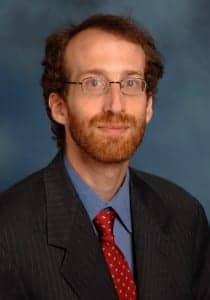 Joshua Kantrowitz, MD