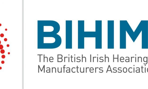BIHIMA Round Table Event Focused on Connection Between Hearing Loss and Dementia