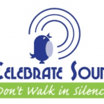 Cochlear Supports Hearing Health Awareness