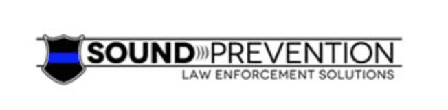 Deputy Sheriff Awarded 2017 NIOSH/NHCA Hearing Loss Prevention Award