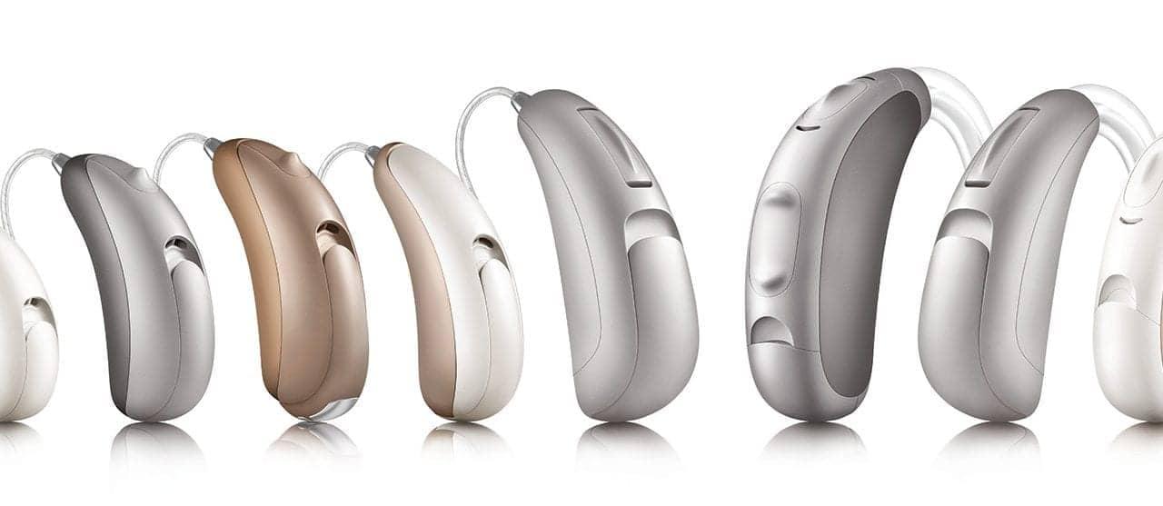 Unitron Launches New Tempus Platform, Moxi Fit R Rechargeable Hearing Aid