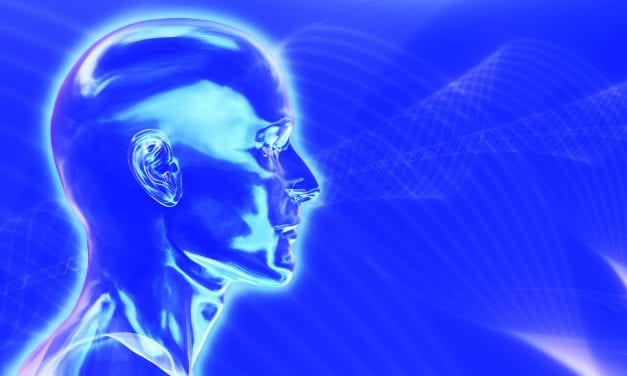 Researchers Create Inner Ear Sound Frequency Map