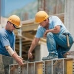Study Shows Increase in Noise-induced Hearing Loss Among Canadian Oil and Gas Workers