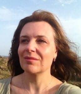 Ann-Lisa Giraud, PhD