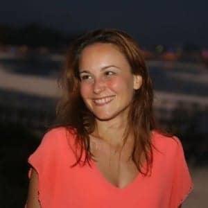 Diane Lazard, MD, PhD