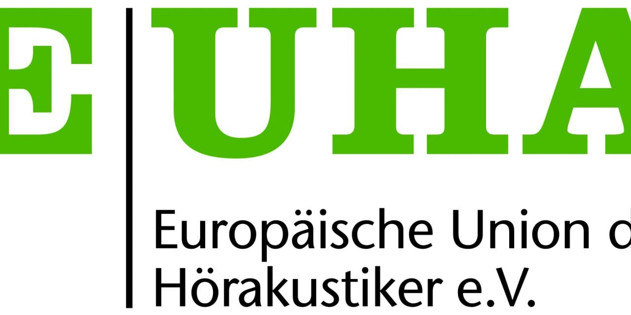 EUHA Changes Its German Name