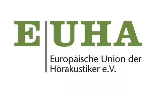 Video Presentations From EUHA Congress Now Available on EUHA TV