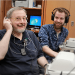 Verifying Bilaterally Linked and Monaural Telephone Programs in Hearing Aids