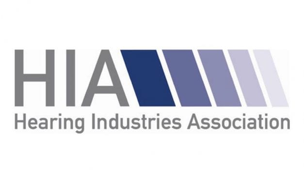 HIA Reasserts Position on Over-the-Counter Hearing Aids