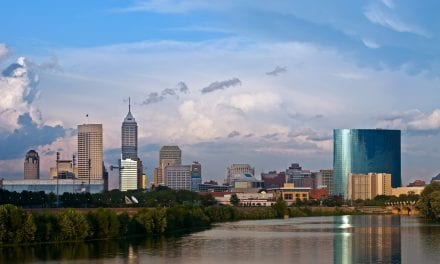 AudiologyNOW! 2017 Conference to Take Place April 5-8 in Indianapolis