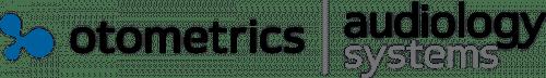OTO_ASI_Transition_Logo[2]