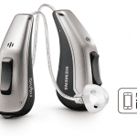 Signia Launches Pure 13 BT Primax Hearing Aid with HD Binaural and Direct Streaming