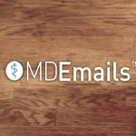 Dr John Bakke Joins Clear Digital Media's MDEmails Team as Contributing Writer