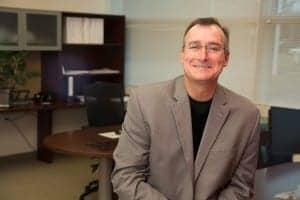 Steve Mahon