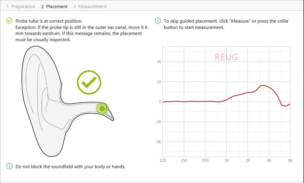 Phonak Launches 2nd Generation TargetMatch with Target 5.1 Software