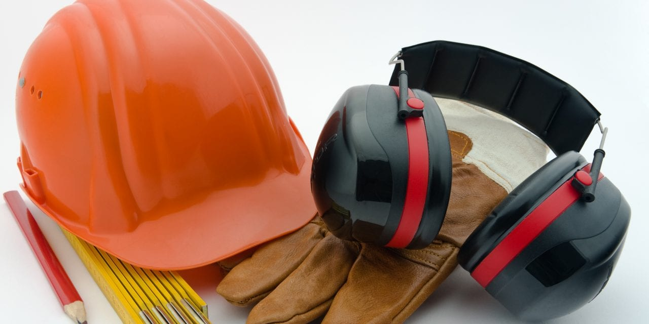 Canadian Occupational Plan May Limit Hearing-related Claims