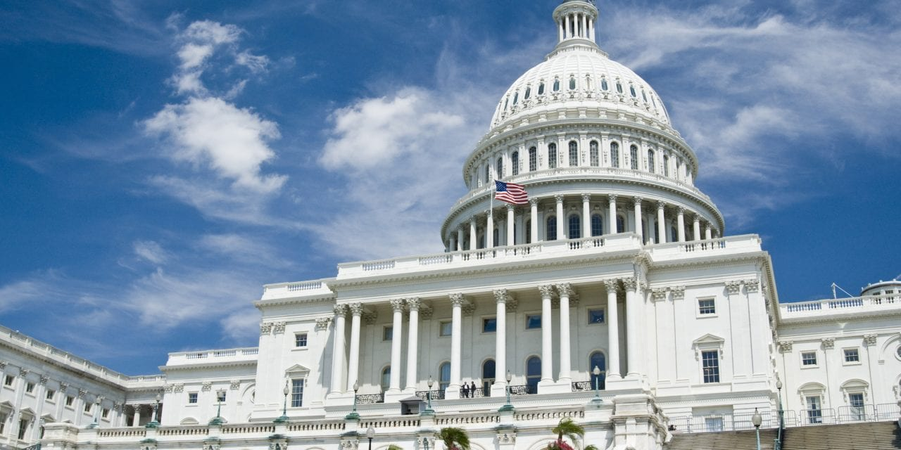 OTC Hearing Aid Act Passed by US House