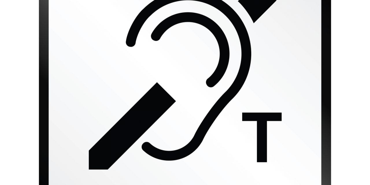 'Future Loops' 4th International Accessibility Conference on Hearing Loops and Hearing Technology to Be Held October 6-8, 2017