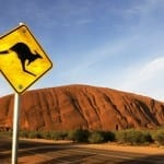 Indigenous Hearing Loss May Hinder Healthcare Efforts by Australian Government