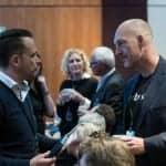 Unitron Launches Tempus Platform in European Market
